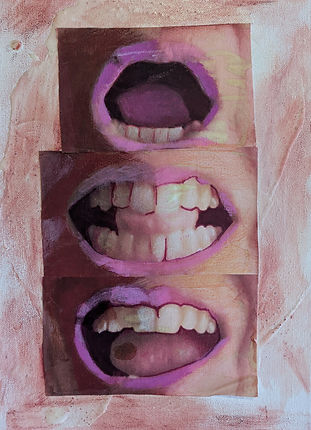 Mouths and Teeth.jpeg