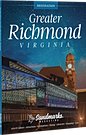 Richmond 2019 Single.png