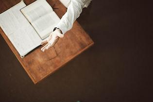 preaching hands.jpg