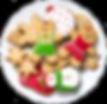 Cookies-Christmas.png