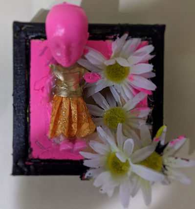 Pink Doll in orange Pantaloons.jpg