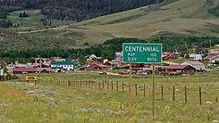 centennial-sign-scaled.jpeg