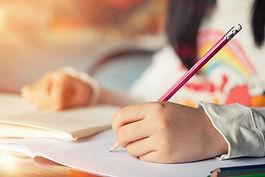 School Desk Hand Pencil.jpeg