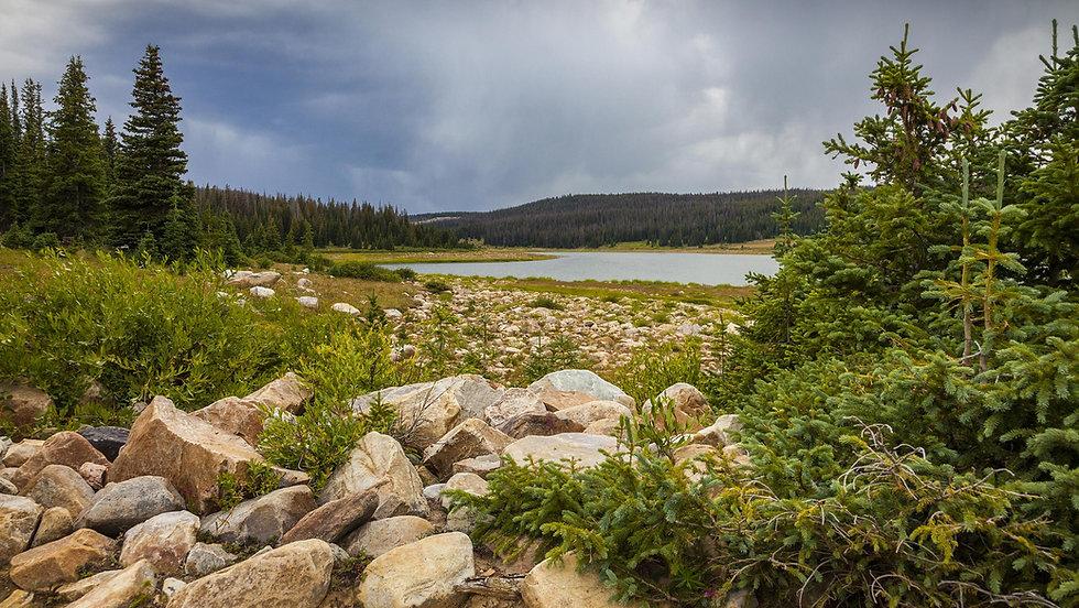 Snowy Range lake.jpg