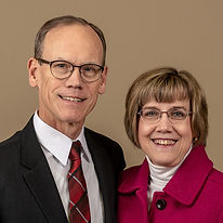 Dave-and-Mary-AndersonCropped.jpg