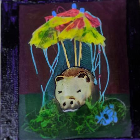 Pig & 3  Umbrella 2D.jpg