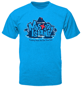 Mystery-Tshirt.png