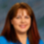 mugshot placeholder female.jpg