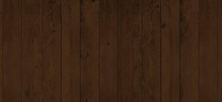 Gold-Rush-Background.jpg