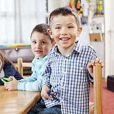 children-kindergarten.jpg