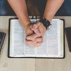 Bible-Hands-Praying.jpg