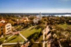 Rollins College.jpg