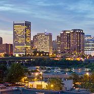 Richmond-Skyline.jpg