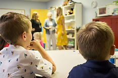 Child-Care-1.jpg