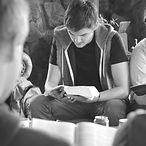 Bible-Study-Boybw.jpg