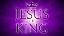 Jesus-the-King-16-9.jpg