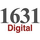 1631 2.jpg