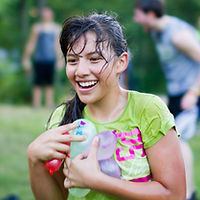 girl with water balloons.jpg