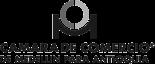 Logo Camara de comercio Medellín