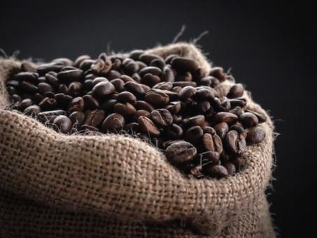 Exportaciones de café colombiano cayeron un 19,8% en agosto de 2016