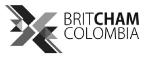 LogoBritcham Colombia