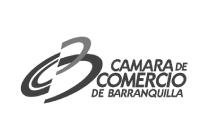 Camara de comercio Barranquilla