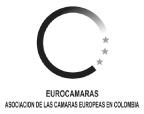 Log Eurocamaras