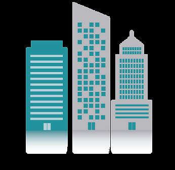 edificios-ideal-para.png