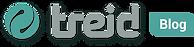Treid-blog-logo.png