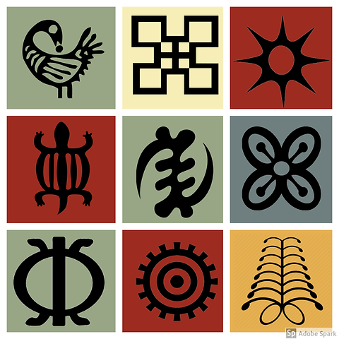 Adinkra-Symbols-and-Meaning.png