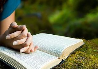 BÍBLIA MAL COMPREENDIDA, PROBLEMA SÉRIO NA VIDA