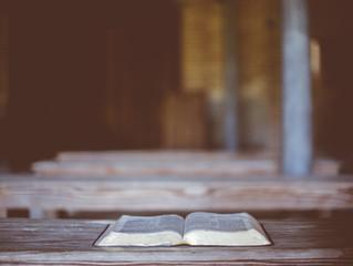 Conselhos de um Psiquiatra para quem deseja ser pastor ou líder cristão