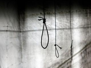 Suicídio de pastores e líderes – uma reflexão necessária