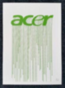 Zevs - Liquidated Acer.jpg