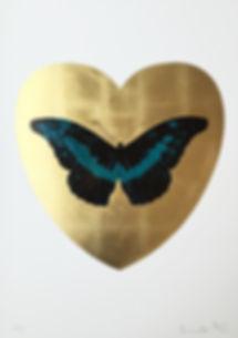 Hirst - I love u - black_gold.jpg