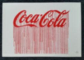 Zevs - Liquidated Coca Cola.jpg
