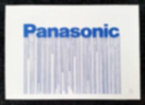Zevs - Liquidated Panasonic.jpg