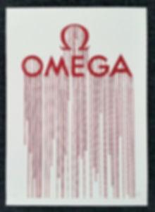 Zevs - Liquidated Omega.jpg