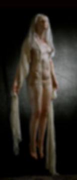 Sijan - Levitation.jpg