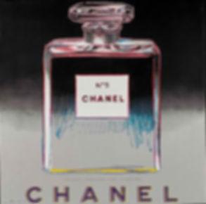 Warhol - Chanel print.jpg