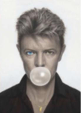 Moebius - David Bowie.jpeg