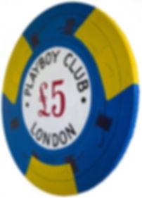 Spinelli - Playboy Club.jpg