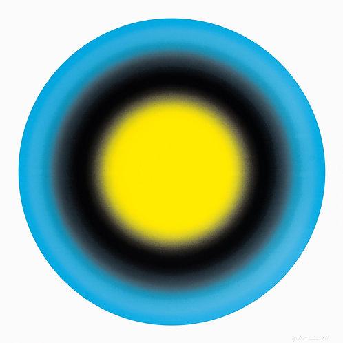 Small Sun 1