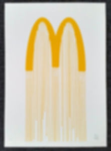 Zevs - Liquidated McDonalds .jpg