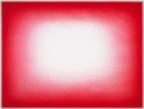 Kapoor - Red Shadow 06.jpg