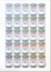 Banksy - Tesco Cans.png