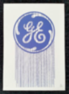 Zevs - Liquidated General Electric.jpg