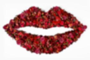 CH - Lipstick.jpg