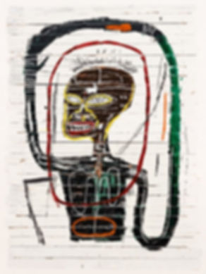 Basquait - Flexible.jpg