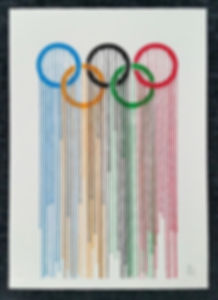 Zevs - Liquidated Olympic Rings.jpg